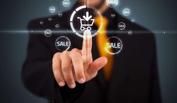 Simple Ways to Increase Your Online Sales