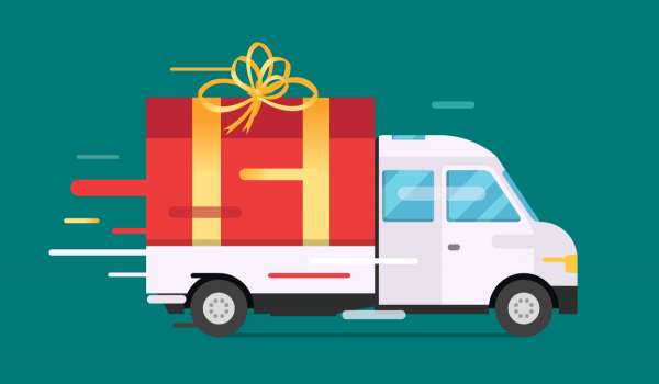 Ways to Speed up Deliveries during the Festive Season