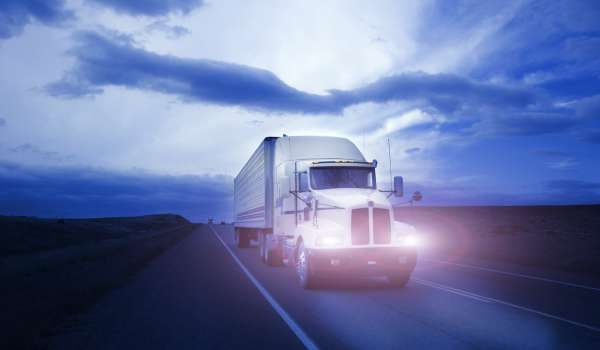 5 Tips to Find the Best Freight Service for Your Business