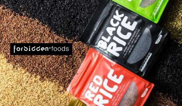 How Forbidden Foods implemented a best of breed Freight Management solution. | Forbidden Foods