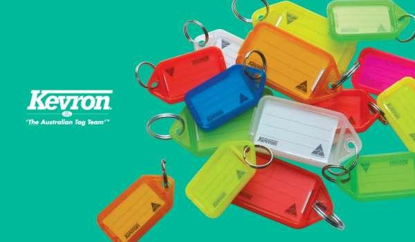 Kevron Plastics