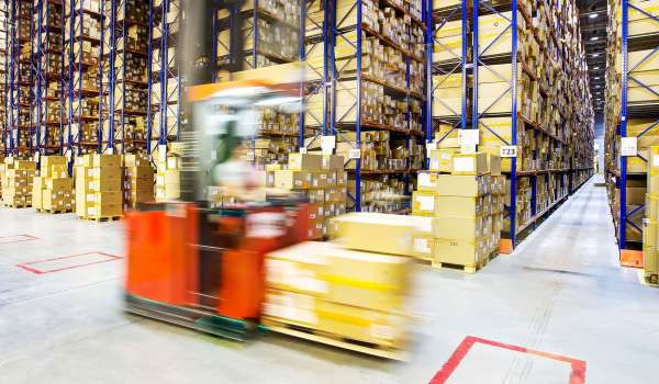 How the Right Freight Broker Can Boost Your Business