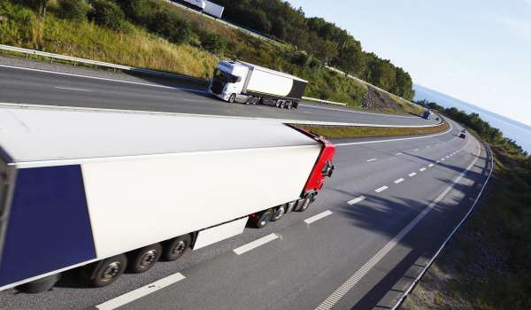 10 Tips for Reducing Supply Chain Logistics Costs